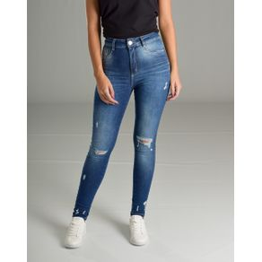 CALCA-SAWARY-JEANS-1633-JEANS-42