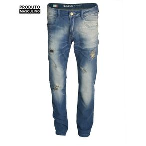 CALCA-ROCK-SODA-1656-JEANS-38