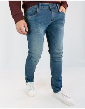 CALCA-FORUM-1787-JEANS-38