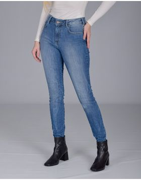 CALCA-FORUM-2528-JEANS-38