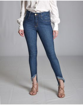 CALCA-SUPERSUL-2944-JEANS-38