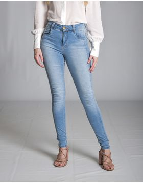 CALCA-SUPERSUL-2946-JEANS-38