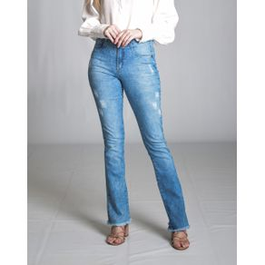 CALCA-SUPERSUL-2948-JEANS-40
