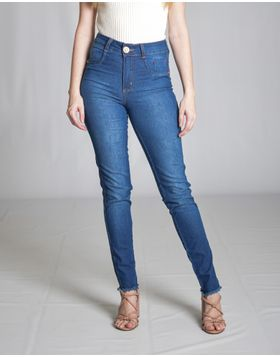 CALCA-SUPERSUL-2952-JEANS-38