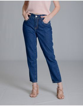 CALCA-SUPERSUL-3118-JEANS-38