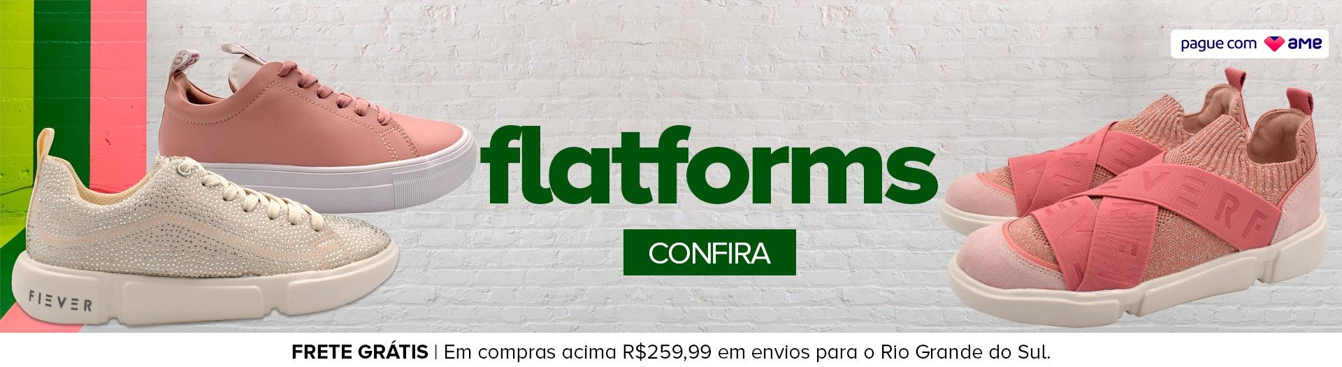 flarforms