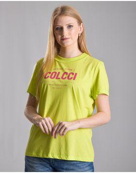 T-SHIRT-COLCCI-3152-LIMA-P