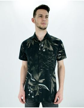 CAMISA-FORUM-211-ESTAMPADO-M