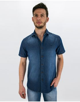 CAMISA-FORUM-842-ESTAMPADO-G