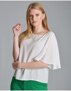 BLUSA-FORUM-3272-OFF-WHITE-P