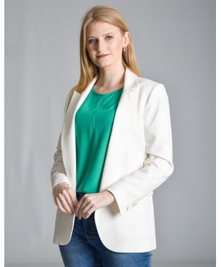 BLAZER-REISEN-3276-OFF-WHITE-38