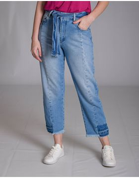 CALCA-FORUM-3322-JEANS-40