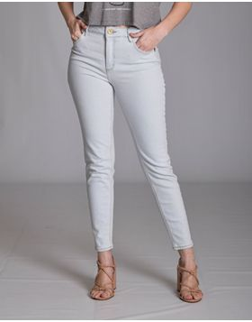 CALCA-FORUM-3323-JEANS-38