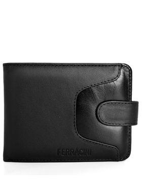 CARTEIRA-FERRACINI-3512-PRETO