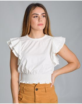 CROPPED-FORUM-3616-OFF-WHITE-M