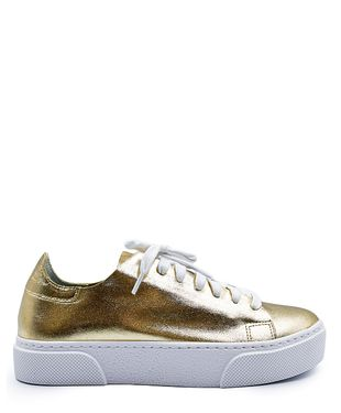 FLATFORMS-PARO-COOL-3717-OURO-35
