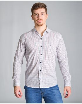 CAMISA-REISEN-3652-OFF-WHITE-P