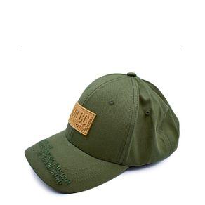BONE-COLCCI-3805-VERDE