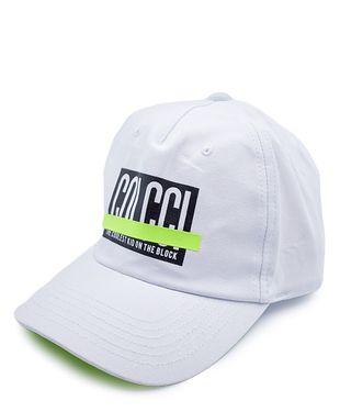 BONE-COLCCI-3810-BRANCO