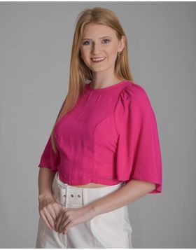 CROPPED-COLCCI-3889-PINK-PP