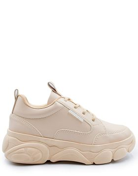 FLATFORMS-COLCCI-4106-OFF-WHITE-34