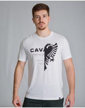 CAMISETA-CAVALERA-4208-BRANCO-GG