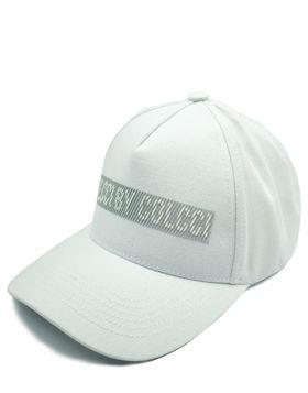 BONE-COLCCI-4230-BRANCO