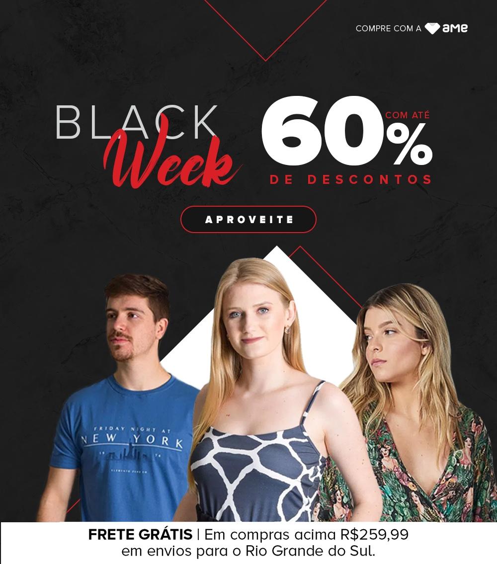 black_week _mob