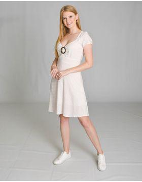 VESTIDO-REISEN-4264-OFF-WHITE-P