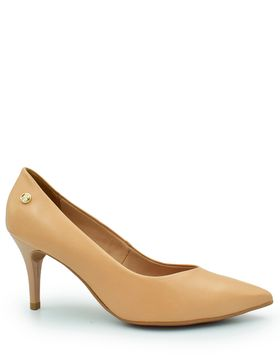 SCARPIN-BOTTERO-299803-BROWN-SUGAR