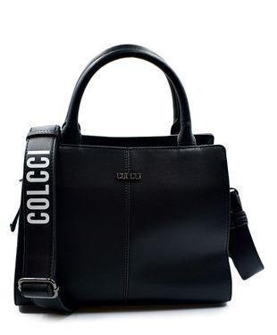 BOLSA-COLCCI-4588-PRETO