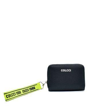 BOLSA-COLCCI-4603-PRETO