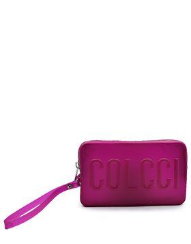 CARTEIRA-COLCCI-4655-ROSA