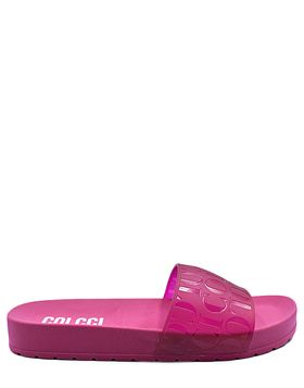 SLIDE-COLCCI-4686-ROSA-35