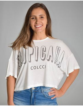 CROPPED-COLCCI-4981-OFF-WHITE-PP