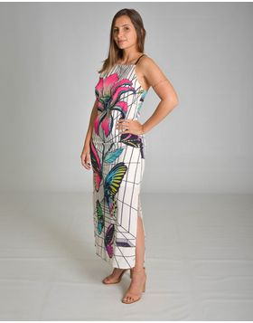 VESTIDO-WILLBE-4996-MULTI-P