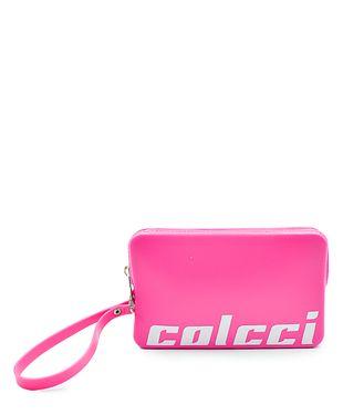 CARTEIRA-COLCCI-4461-PINK