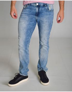 CALCA-ELLUS-2ND-FLOOR-5002-JEANS-38