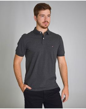 POLO-TOMMY-HILFIGER-5047-CHUMBO-P