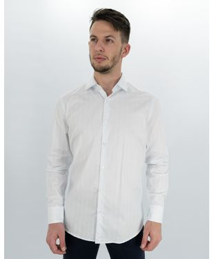 CAMISA-FORUM-843-ESTAMPADO-M