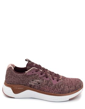 TENIS-SKECHERS-875-BORDO-36