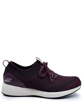TENIS-SKECHERS-1549-BORDO-34