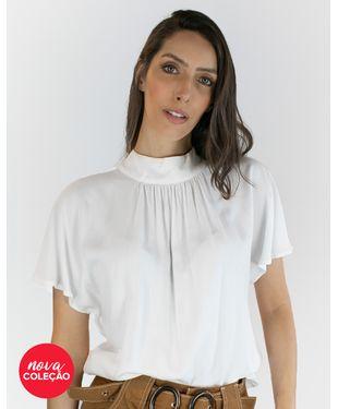 BLUSA-COLCCI-1638-OFF-WHITE-M