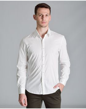 CAMISA-ELLUS-2ND-FLOOR-2447-BRANCO-P