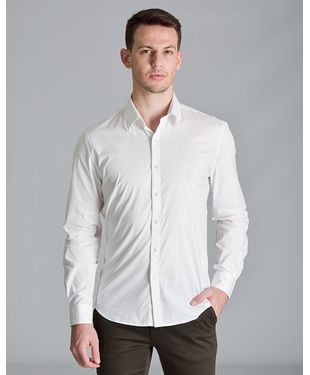 CAMISA-ELLUS-2ND-FLOOR-2447-BRANCO-M