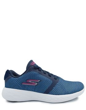 TENIS-SKECHERS-2561-NAVY-35