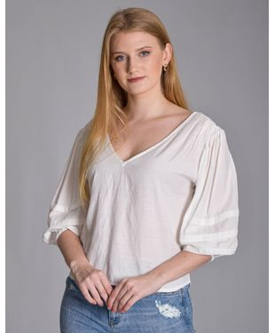 BLUSA-REISEN-3441-OFF-WHITE-M