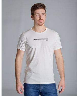 CAMISETA-COLCCI-3455-OFF-WHITE-P