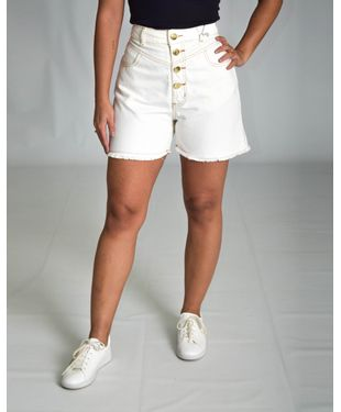 SHORT-LADY-ROCK-4292-OFF-WHITE-36