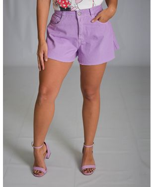 SHORT-NEXO-JEANS-4341-LILAS-38